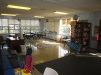 Welcome to My Classroom Tour!! | Fun in Fifth Grade at JCS