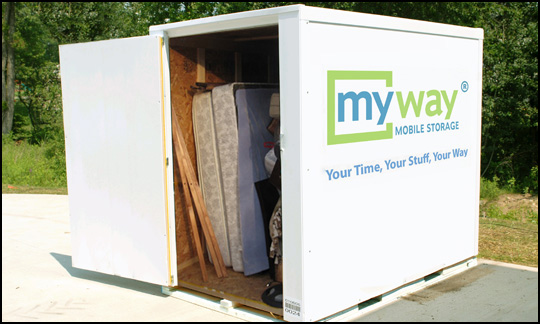 Moving Services And Moving Containers Things Necessary
