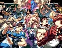 Street_Fighter_III_Teaser_by_NgBoy