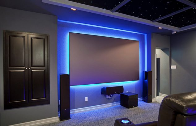 Lit Eclairage Led 18 Marvelous Led Lights For Tv Wall Units You Must See Today