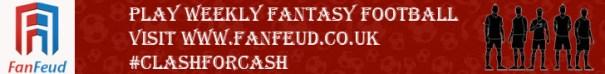 fanfeud