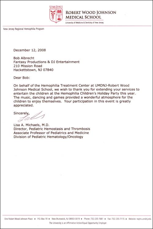 medical referral letter templates - medical school recommendation letter