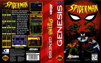 genesis_spiderman_2