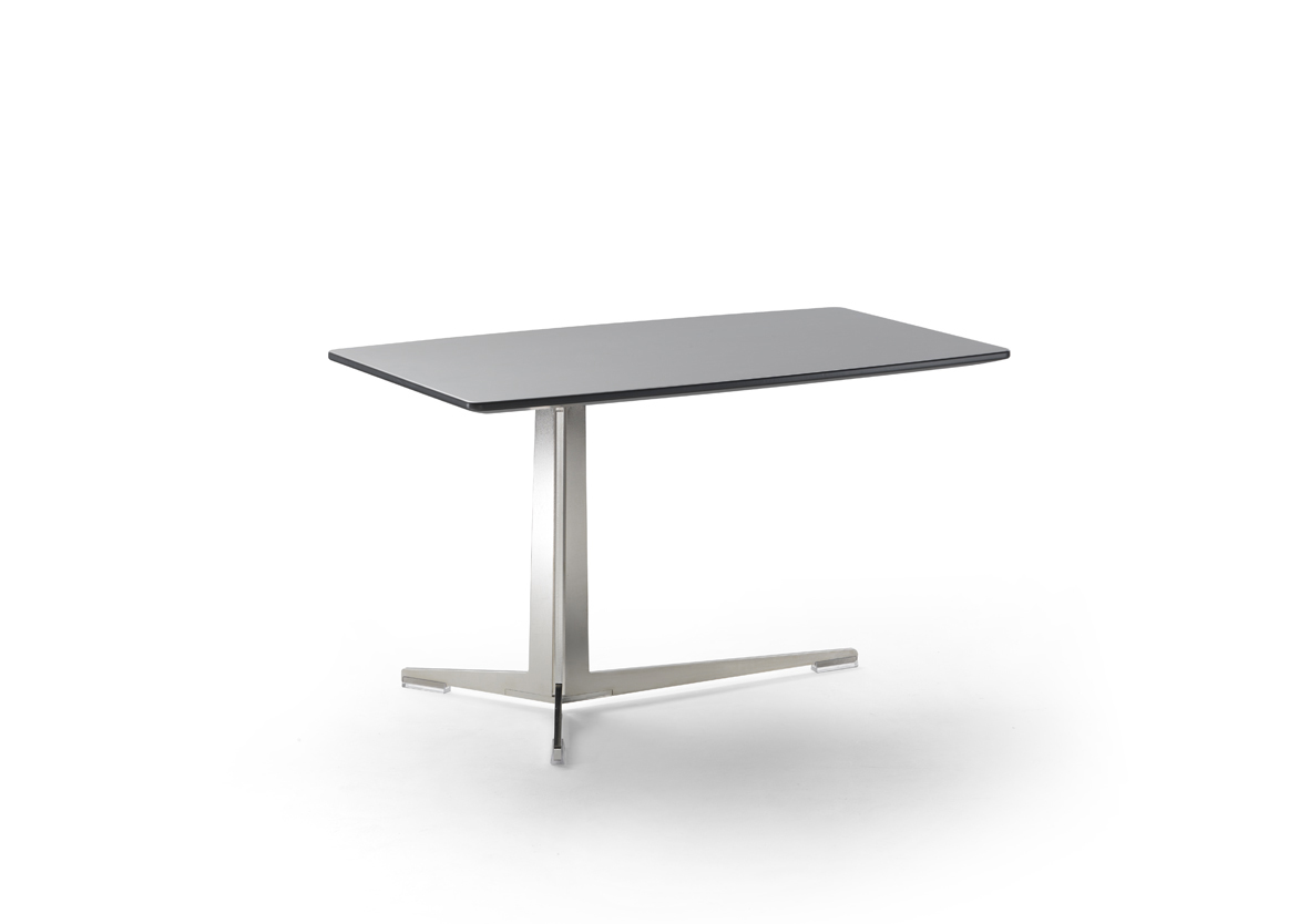 Fly Tables Fly Dining Dining Tables Fanuli Furniture