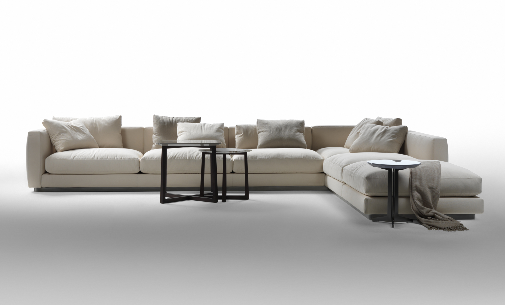 Couches And Sofas Pleasure Sofas Fanuli Furniture