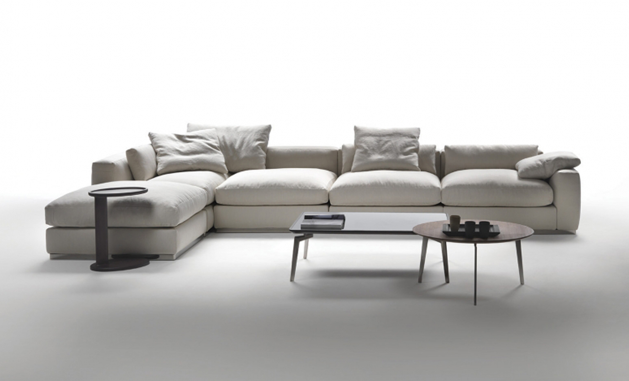 Couch Furniture Beauty Sofas Fanuli Furniture