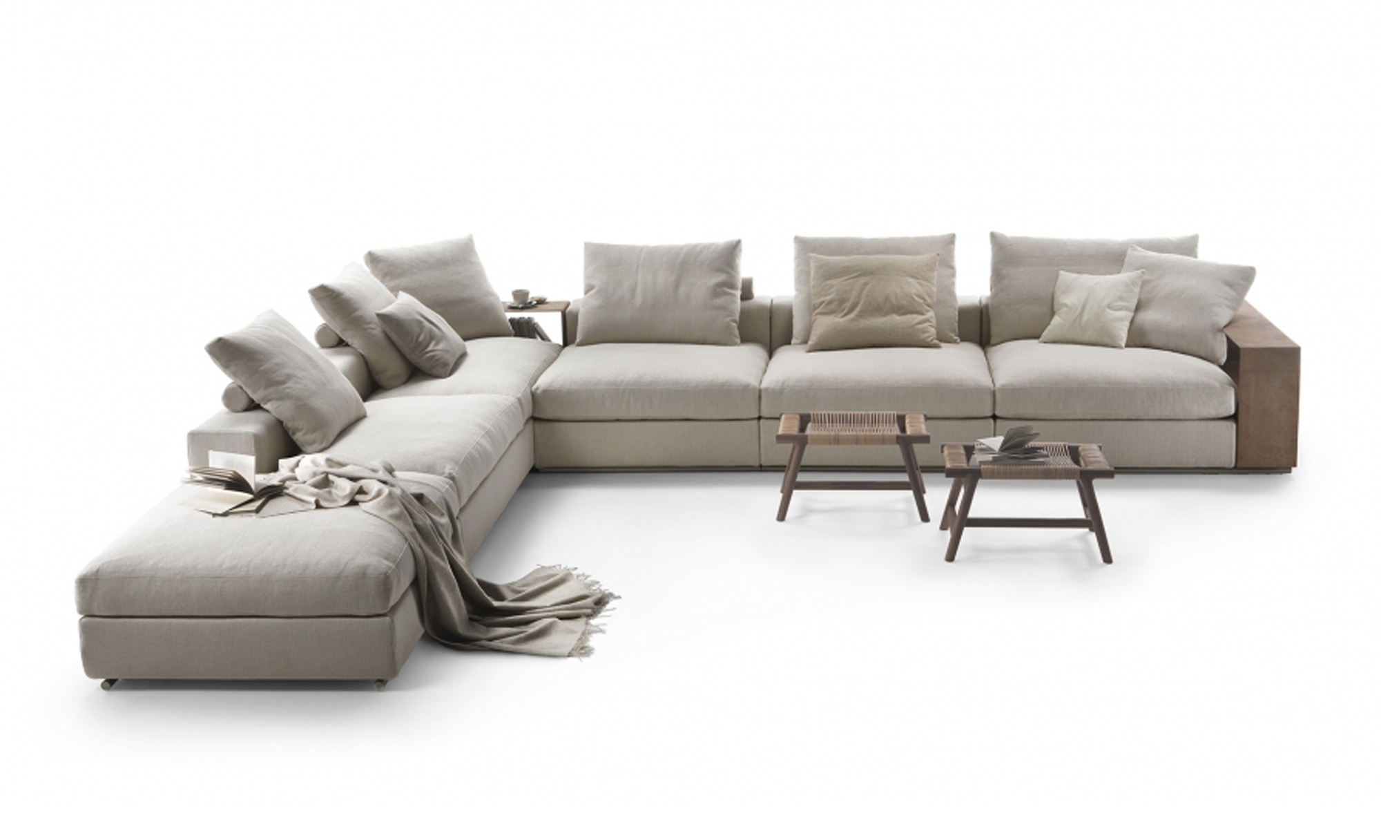 Couches And Sofas Groundpiece Sofas Fanuli Furniture