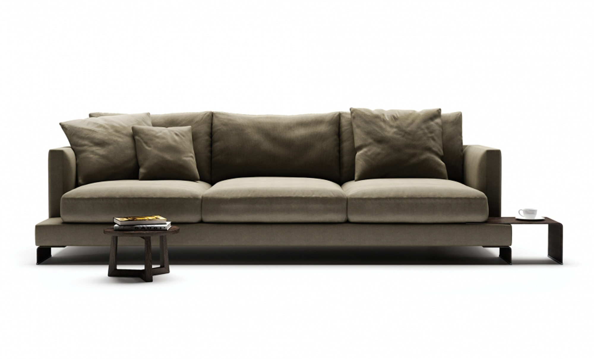 Couches And Sofas Long Island Sofas Fanuli Furniture
