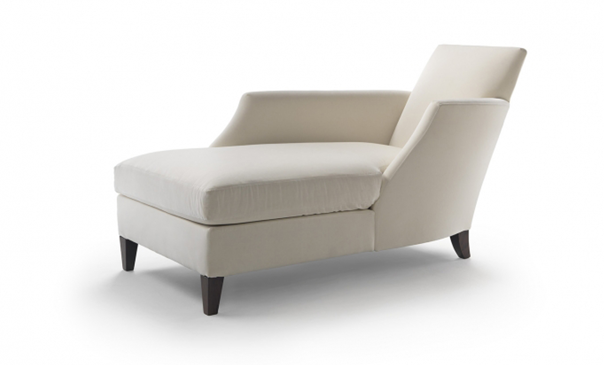 Chaise Relax Relax Chaise By Flexform Fanuli Furniture