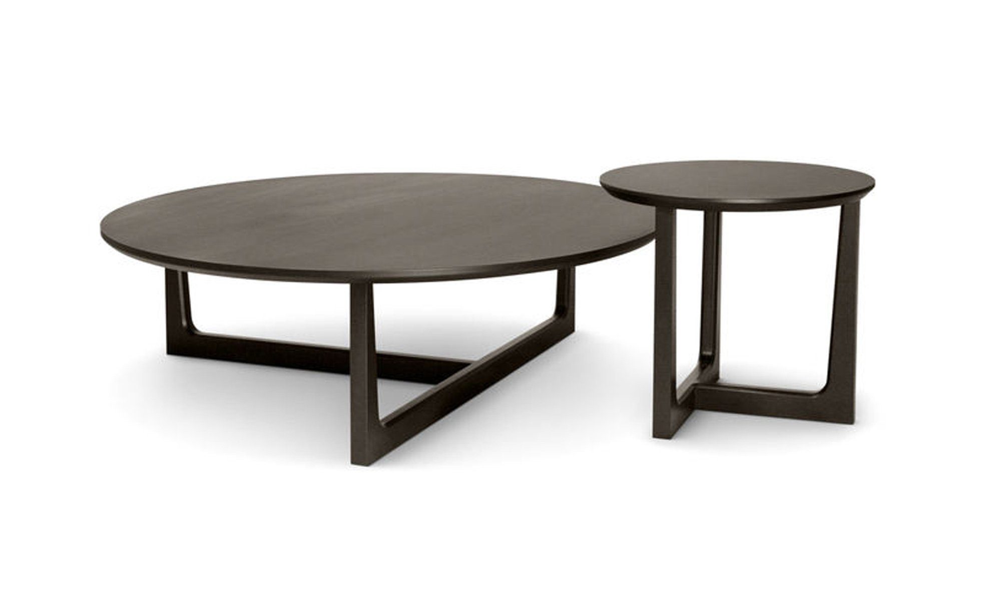 Coffee Table And Dining Table In One Sky Coffee Tables Fanuli Furniture