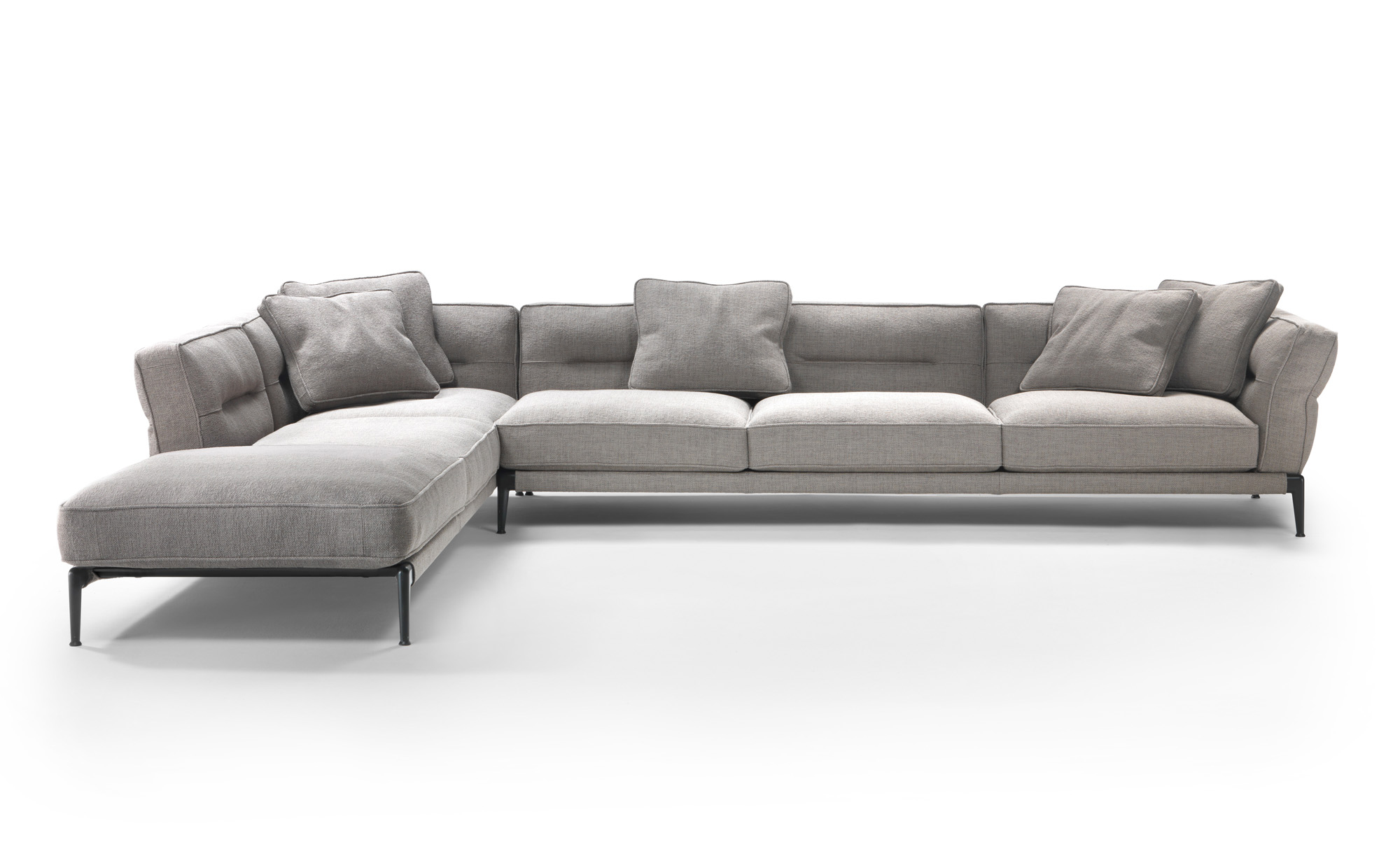 Best Quality Sofas Australia Modulare Sofas Modular Sofa Range By Freestyle Of