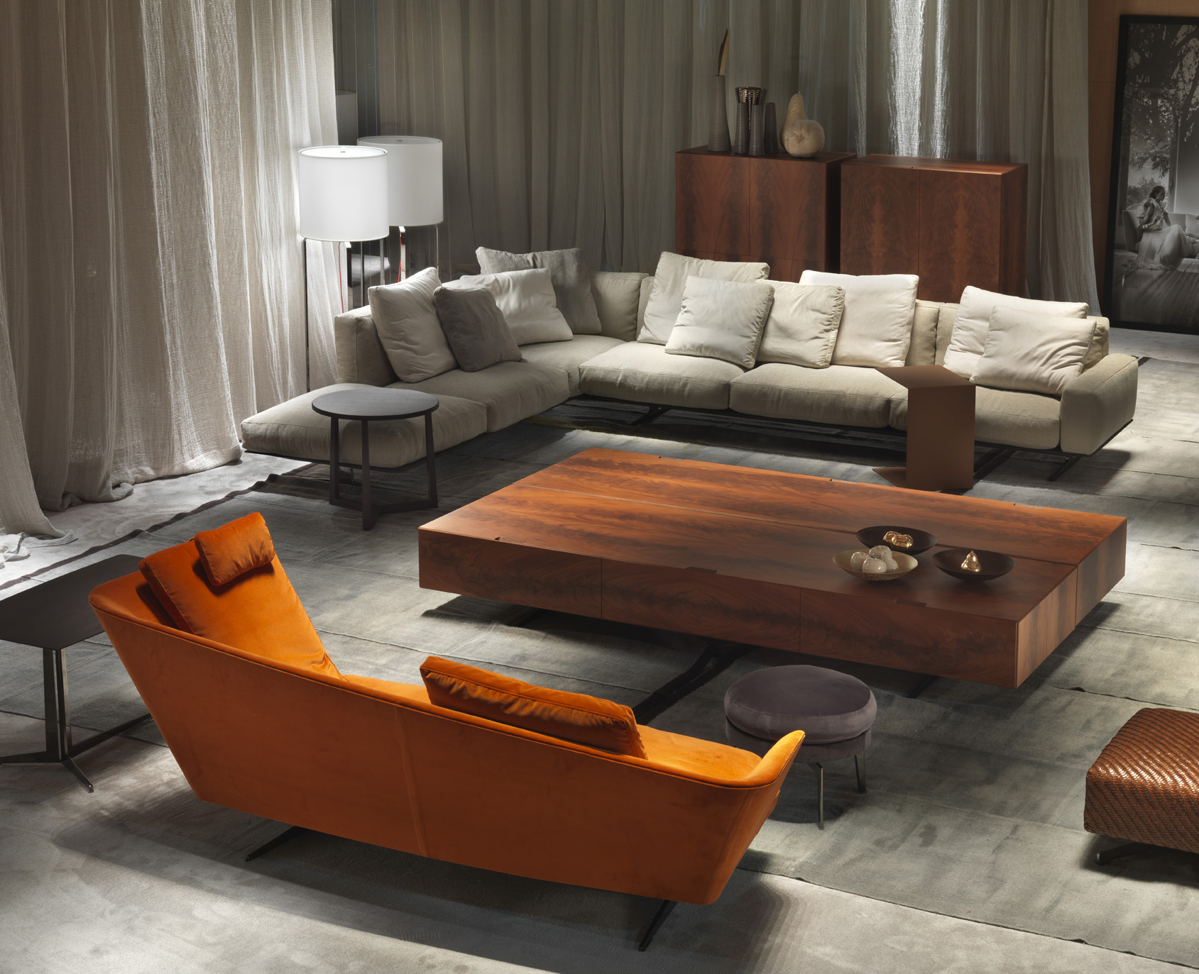Best Quality Sofas Australia Fanuli Furniture Fine Contemporary Furniture From Italy