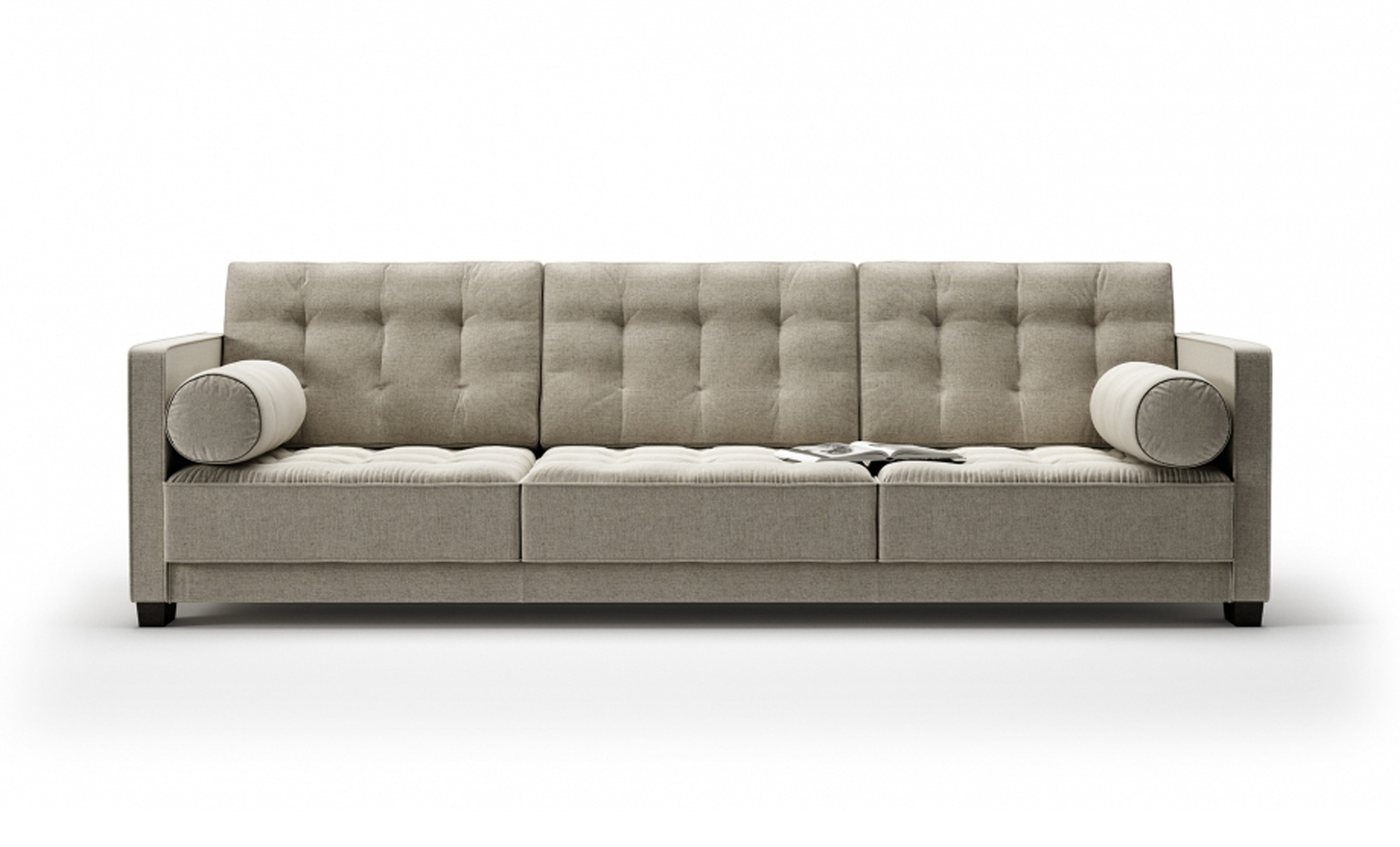 Canape Sofa Le Canape Sofa By Flexform Fanuli Furniture