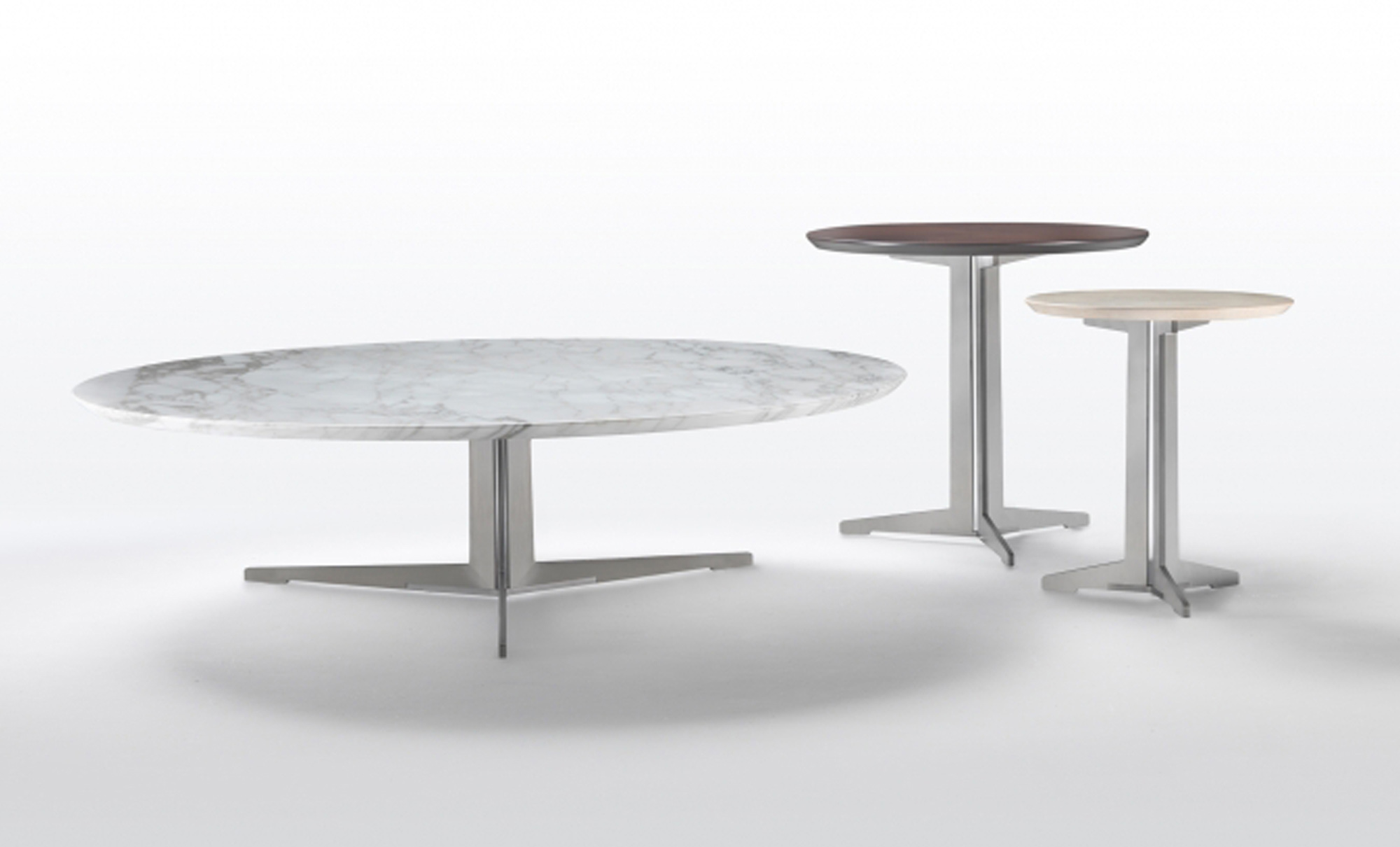 Fly Tables Fly Coffee Tables Fanuli Furniture