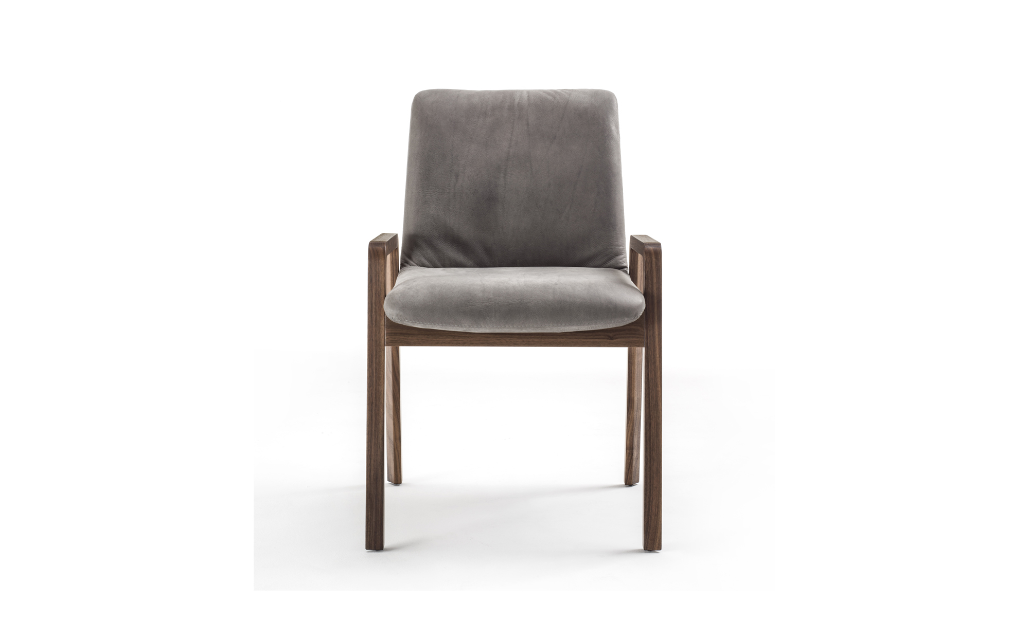 Noble House Furniture Noble Armchair Fanuli Furniture