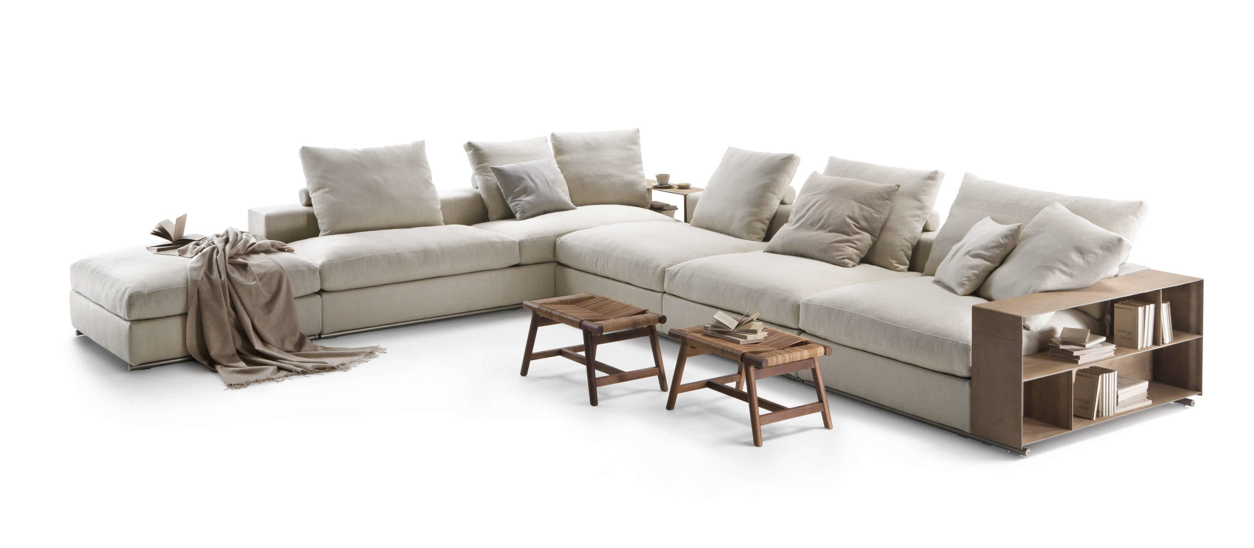 Designer Furniture Store Sydney And Melbourne Fanuli Furniture