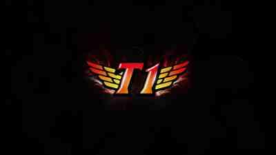 SKT T1 Takımında Ayrılık Rüzgarları - Fanzade