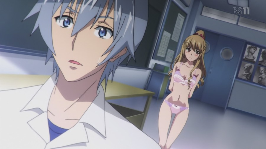 strike_the_blood_-_09_4