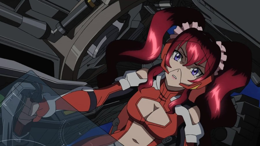 Cross Ange - 03 (4)