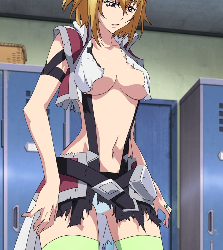 Cross Ange - 04 (18a)