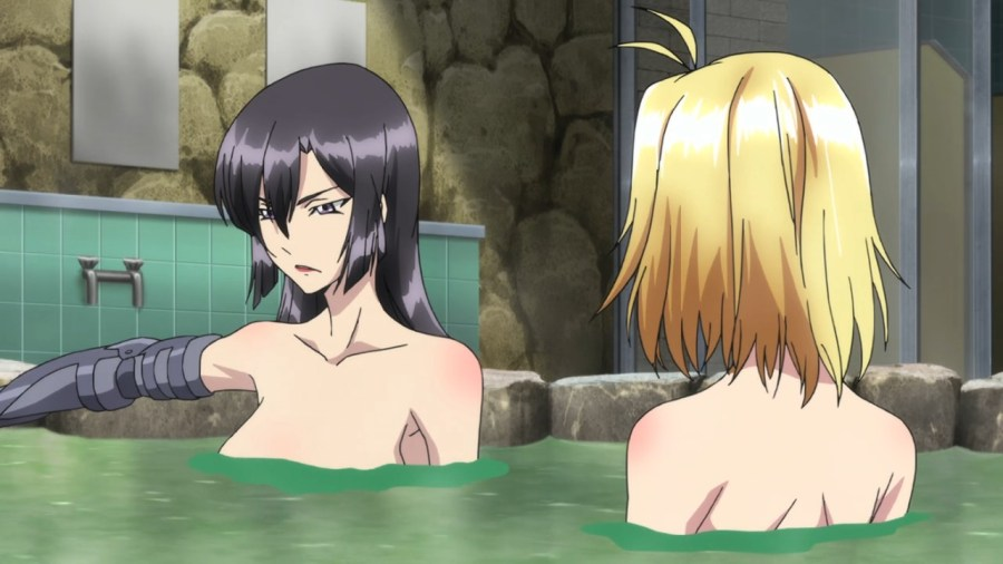 Cross Ange - 12 (4)