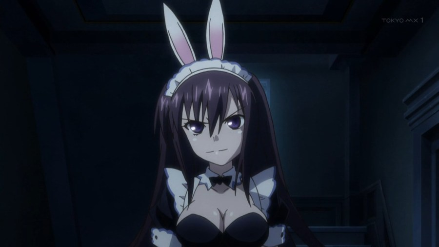 Absolute Duo - 03 (14)