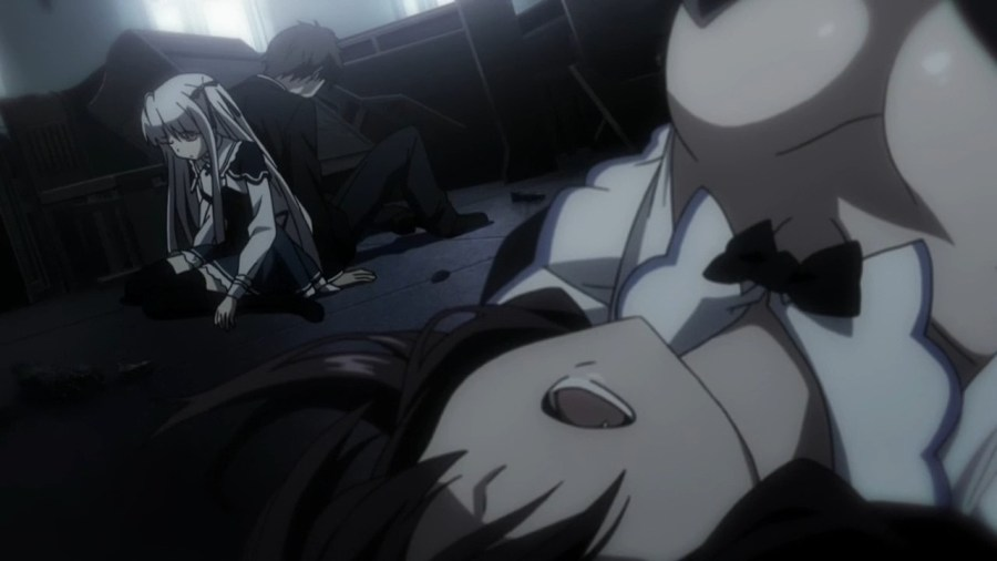 Absolute Duo - 04 (5)