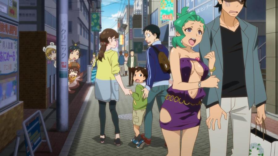 [HorribleSubs] Punch Line - 12 [1080p].mkv_snapshot_21.44_[2015.06.25_15.20.52]