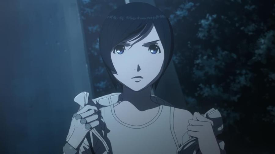 [Underwater] Knights of Sidonia S2 - The Ninth Planet Crusade - 09 (720p) [DCBEF327].mkv_snapshot_08.53_[2015.06.12_17.34.06]