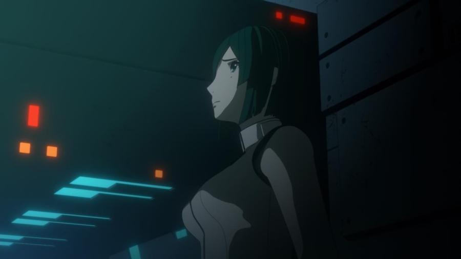 [Underwater] Knights of Sidonia S2 - The Ninth Planet Crusade - 10 (720p) [01943952].mkv_snapshot_06.03_[2015.06.29_22.28.07]