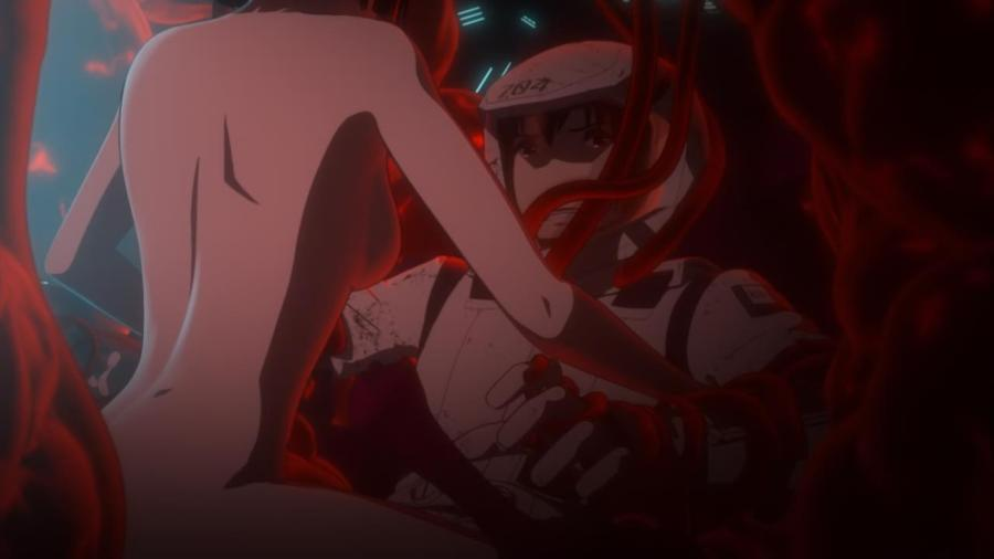 [Underwater] Knights of Sidonia S2 - The Ninth Planet Crusade - 12 (720p) [AA4AF8C4].mkv_snapshot_02.55_[2015.06.29_22.39.40]