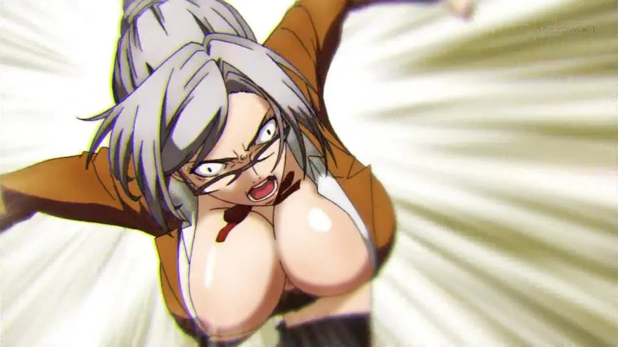 [Ohys-Raws] Prison School - 04 (MX 1280x720 x264 AAC).mp4_snapshot_00.21_[2015.07.31_19.35.05]