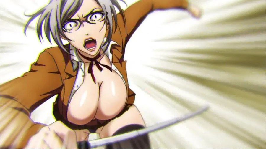 [Ohys-Raws] Prison School - 04 (MX 1280x720 x264 AAC).mp4_snapshot_00.21_[2015.07.31_19.35.08]