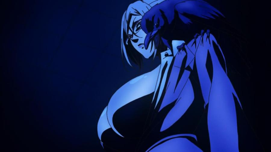 [Ohys-Raws] Prison School - 04 (MX 1280x720 x264 AAC).mp4_snapshot_08.36_[2015.07.31_19.48.28]
