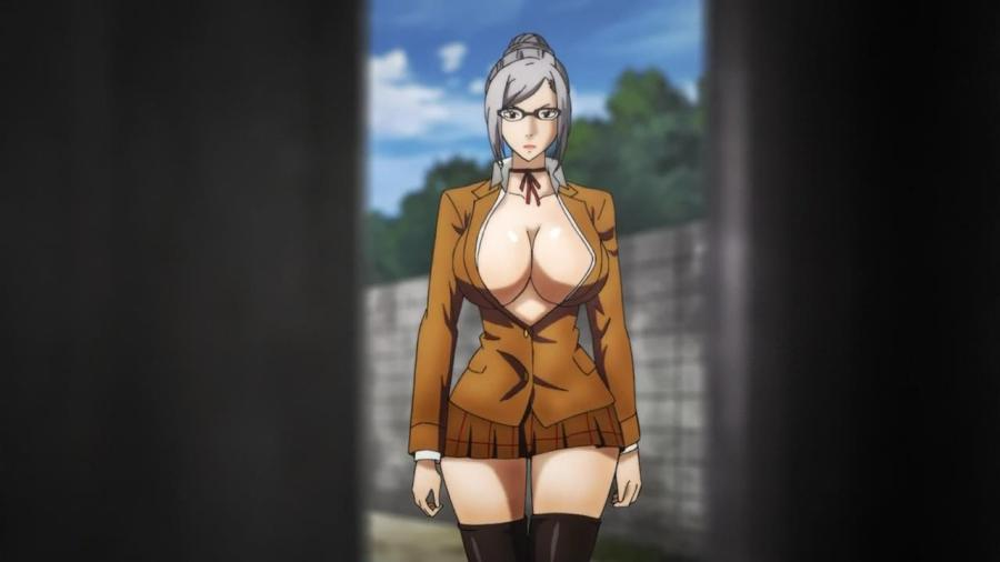 [Ohys-Raws] Prison School - 04 (MX 1280x720 x264 AAC).mp4_snapshot_13.42_[2015.07.31_19.54.01]