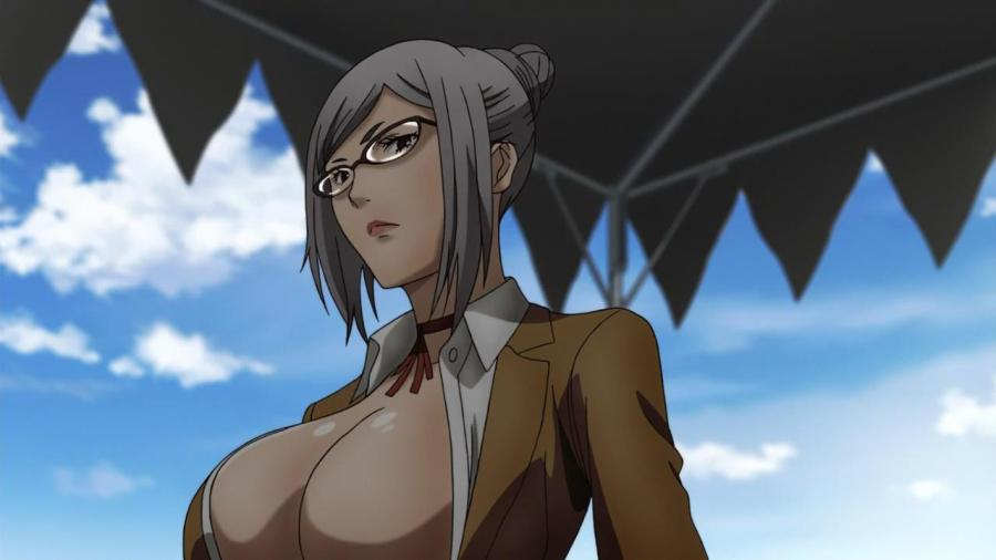 [Ohys-Raws] Prison School - 04 (MX 1280x720 x264 AAC).mp4_snapshot_16.27_[2015.07.31_19.57.21]