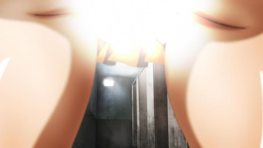 [Ohys-Raws] Prison School - 04 (MX 1280x720 x264 AAC).mp4_snapshot_19.00_[2015.07.31_20.01.21]