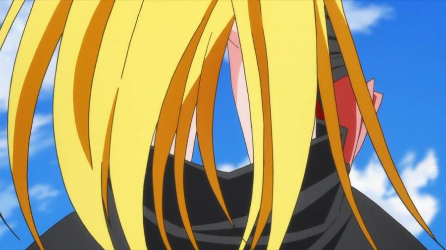 [Ohys-Raws] To Love-Ru Trouble - Darkness 2nd - 14 END (BS11 1280x720 x264 AAC).mp4_snapshot_01.00_[2015.10.28_19.58.15]