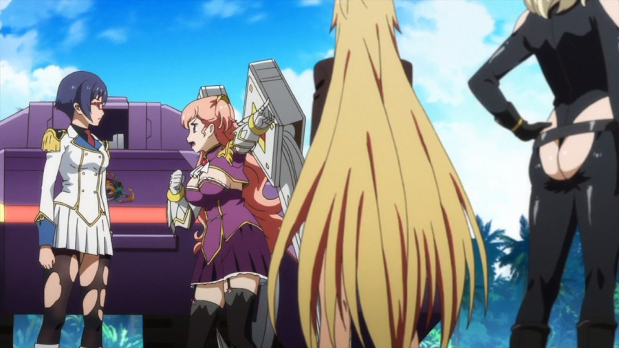 [Ohys-Raws] Valkyrie Drive Mermaid - 04 (AT-X 1280x720 x264 AAC).mp4_snapshot_04.15_[2015.10.31_12.00.31]