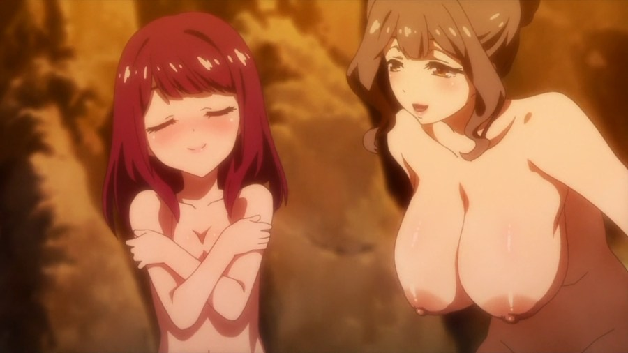 [Ohys-Raws] Valkyrie Drive Mermaid - 04 (AT-X 1280x720 x264 AAC).mp4_snapshot_12.03_[2015.10.31_12.19.43]