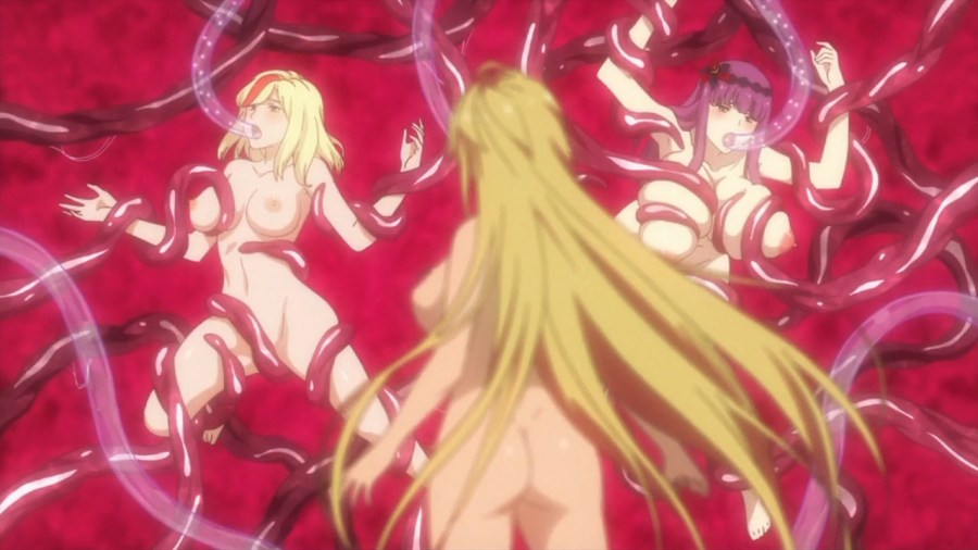 [Ohys-Raws] Valkyrie Drive Mermaid - 12 END (AT-X 1280x720 x264 AAC).mp4_snapshot_10.23_[2015.12.26_11.46.35]
