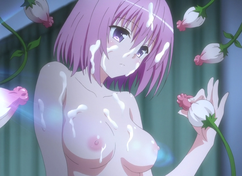 [Doki]_To_LOVE-Ru_Darkness_2nd_-_OVA_-_01_(848x480_Hi10P_DVD_AAC)_[CD968BDD].mkv_snapshot_06.29_[2016.01.26_19.22.10]_stitch