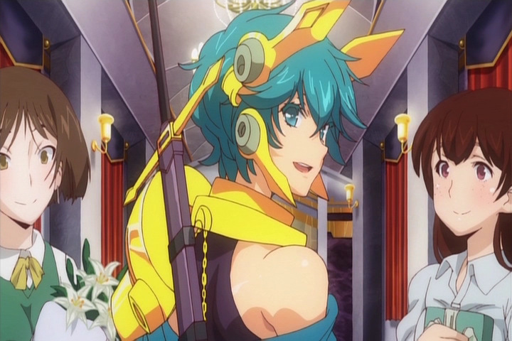 Rance 01 Hikari o Motomete The Animation OVA 2[20-20-59]