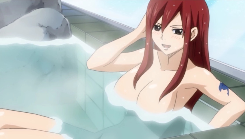fairy tail ova 01 img 190 snap