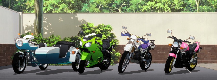 [HorribleSubs] Bakuon!! - 10 [720p].mkv_snapshot_08.47_[2016.06.13_11.37.49]_stitch
