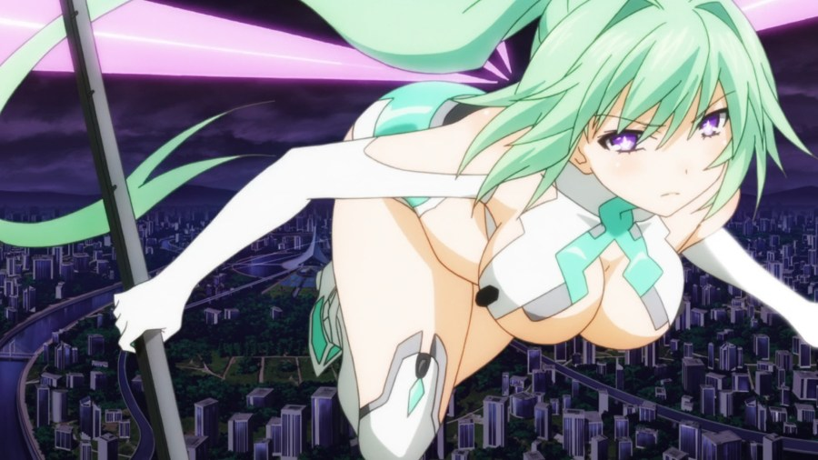 [WFS] Choujigen Game Neptune The Animation - 12 [BD1080p][E07C356F].mkv_snapshot_06.33_[2016.06.25_04.22.50]