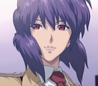Motoko-Kusanagi_Ghost-in-