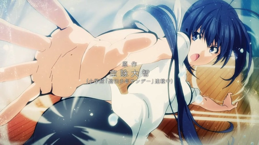 horriblesubs-keijo-01-720p-mkv_000117-868