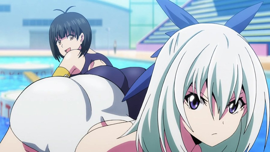 horriblesubs-keijo-01-720p-mkv_001036-302