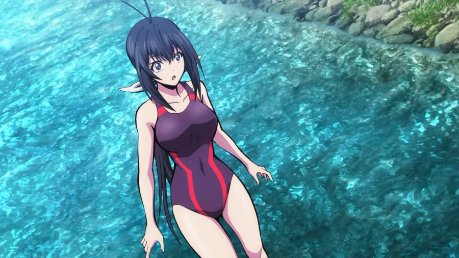 horriblesubs-keijo-06-720p-mkv_002136-221